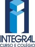 Grupo Integral