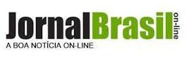 Claudemir Martins em Jornal Online Brasil