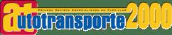 Auto Transporte