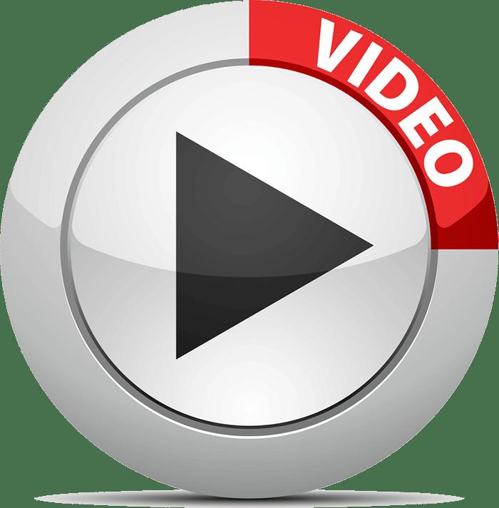 Vídeo do curso de CFTV