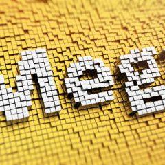Mega-Pixel