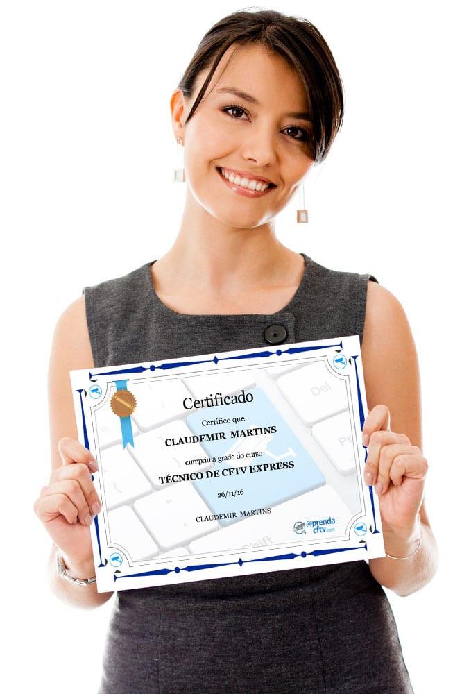 Certificado-de-curso-de-CFTV