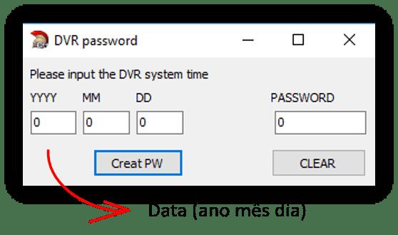 Drupal 7 node reference multilingual dating