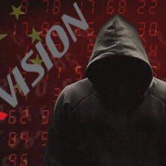 Hhikvision suspeita de espionagem