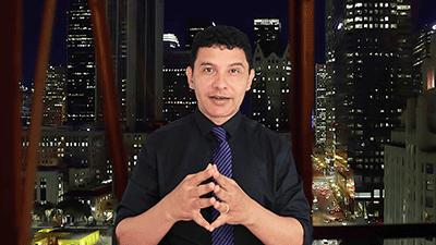 Semana do CFTV video 3
