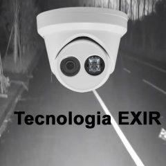 Tecnologia EXIR