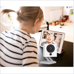 Usar a Wyze Cam as webcam