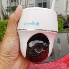 Reolink-in-the-rain