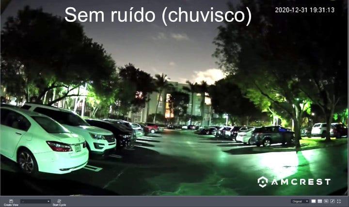 Amcrest-NightColor-Camera-com-chuvisco